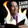 World of Dinner / Zauber Dinner / Das Original