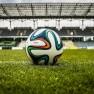 https://pixabay.com/de/der-ball-stadion-fußball-488700/