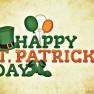Alexas_Fotos/https://pixabay.com/de/irisch-st-patricks-day-irland-glück-845398/
