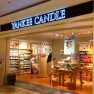Yankee Candle Shop!