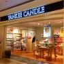 Yankee Candle Shop!