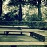 ©https://pixabay.com/de/tischtennis-ping-pong-spiel-spielen-405781/