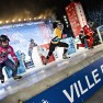 Red Bull Crashed Ice 2015/2016 Canada