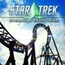 Movie Park Germany / Star Trek: Operation Enterprise