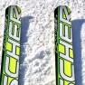 Wokandapix/https://pixabay.com/de/ski-skispringen-sport-winter-603622/