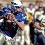 WikiImages/https://pixabay.com/de/quarterback-american-football-sport-67701/