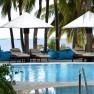 Simon Clancy / flickr.com / Kurumba Resort,Maldives / www.flickr.com/photos/39551170@N02