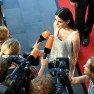 Flickr / Webvideopreis Deutschland / Lena Meyer Landrut / https://www.flickr.com/photos/webvideotage/18757335296/in/photolist-bCd5oC-84EkLd-8SBX9W-84eHaT-84hLAs-85ZG5Z-85Snkk-85Vo87-85Dz4K-863Lzm-85VjzS-85ZzEx-84hL9h-84eGVg-86sxfh-85GFSQ-uzwfhG-86nZbD-86hUdQ-9J5VfK-9J5VJB-84eGsn-86iwks-86upGk-86uqkr-863QtA-86M9MT-7LumXq-7Lunco-9HBQby-9HyGqD-9HNvuj-9HNvcb-9HyGC2-9HyHSV-9HyGnT-9HyGta-9HyJ38-9HyGw8-tFuvCf-ukTM5C-ukfXb5-uBpxsS-uC3EDw-9HyGEa-9HyGjk-9HyGap-9HBzXu-9HBykG-9HByCh
