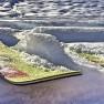 Wokandapix/https://pixabay.com/de/ski-skispringen-schnee-winter-586227/