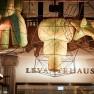 © Levantehaus Hamburg