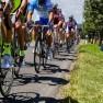 https://www.flickr.com/photos/13435397@N06/32673355842 / Radrennen / www.planet-fahrrad.de