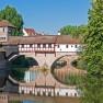 https://pixabay.com/de/nürnberg-henkerbrücke-brücke-2132363/