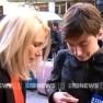 YouTube/ 9 News Perth
