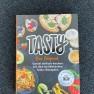 Tasty / Das Original / Südwest Verlag
