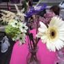 zauberhafte Blumendeko von Bloomon