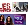 Youtube Screenshots / RTL Televison GmbH / nicojoswig / Berlin - Tag und Nacht / https://www.youtube.com/watch?v=_-uI0JGjQr4 / https://www.youtube.com/watch?v=OwkZwO7GxIk / https://www.youtube.com/watch?v=nnbvzZ4LCwk