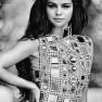 Die unangefochtene Nummer 1: Selena Gomez!