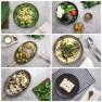 Frisches Essen auf Knopfdruck - mealmates probieren immer neue und interessante Geschmäcker aus