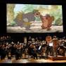 Das Orchester Babelsberg verzaubert das Publikum