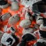 https://pixabay.com/en/bbq-barbecue-coal-flame-grill-810545/