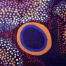 https://pixabay.com/en/aboriginal-art-art-dots-colourful-1540115/
