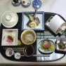 Für viele Europäer wahrscheinlich undenkbar: das japanische Frühstück.