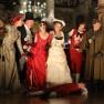 """Original KRIMIDINNER® Episode """"Sherlock Holmes und der Fluch der Ashtonburrys"""""""