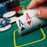 Auch 2016 wird es wieder einige Poker-Highlights geben.