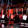 YouTube-Screenshot/The Voice of Germany - Offiziell/https://www.youtube.com/watch?v=d_5FHoTbid4