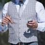 www.flickr.com/businessman-fashion-man-person/www.Pixel.la Free Stock Photos/https://www.flickr.com/photos/137643065@N06/24217920542/