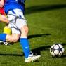 https://pixabay.com/de/fußball-fussball-zweikampf-rasen-1331838/