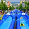 City Slide Event GmbH