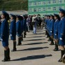 https://pixabay.com/de/parade-frauen-nordkorea-musik-535179/