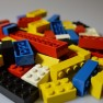 https://pixabay.com/de/lego-kinder-spielzeug-bunt-spielen-674881/