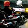 www.flickr.com/photos/supermac/ Kart racing can be close racing!/https://farm5.staticflickr.com/4135/4941746572_61a9725110_z_d.jpg